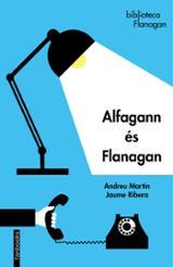 Alfagann és Flanagan