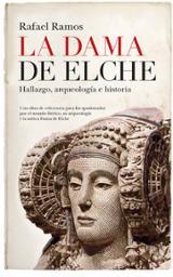 La dama de Elche - Ramos, Rafael