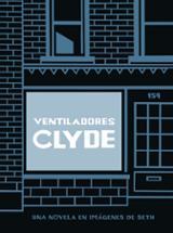 Ventiladores Clyde - Seth
