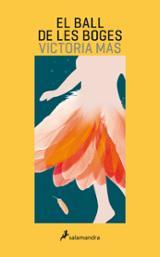El ball de les boges - Mas, Victoria