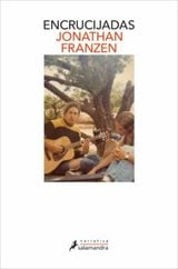 Encrucijadas - Franzen, Jonathan
