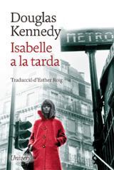 Isabelle a la tarda - Kennedy, Douglas