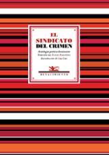 El sindicato del crimen - AAVV