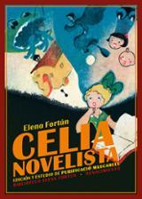 Celia, novelista - Fortún, Elena