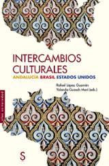 Intercambios culturales