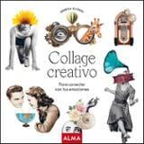 Collage creativo - AAVV