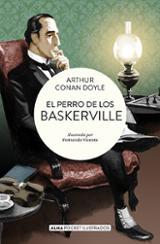 El perro de los Baskerville - Conan Doyle, Arthur