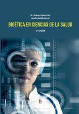 Bioetica en ciencias de la salut