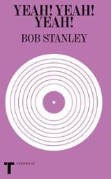 Yeah! Yeah! Yeah! - Stanley, Bob