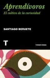 Aprendívoros - Beruete, Santiago