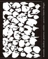 Accumulate, classify, preserve, display: Roberto Obregón archive