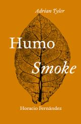 Humo / Smoke - Fernández, Horacio