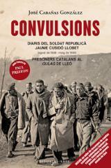 Convulsions - Cabañas González, José