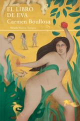 El libro de Eva - Boullosa, Carmen