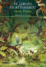 El jardín de Reinhardt - Haber, Mark