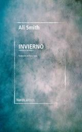 Invierno - Smith, Ali
