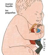 Los pequeños - Fayolle, Marion