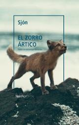 El zorro ártico (Skugga-Baldur) - Sjón