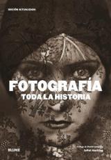 Fotografía (toda la historia) - Company, David