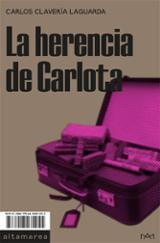La herencia de Carlota