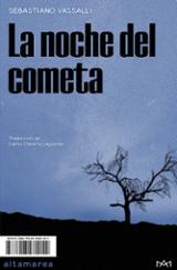 La noche del cometa - Vassalli, Sebastiano