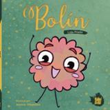 Bolín - Prieto, Lola