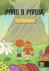 Pitín y Pitina