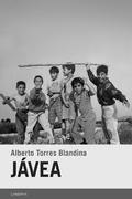 Jávea - Torres Blandina, Alberto