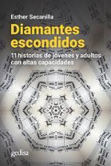 Diamantes escondidos - AAVV