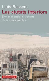 Les ciutats interiors - Bassets, Lluís