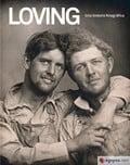 Loving. Una historia fotográfica