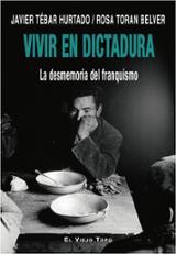 Vivir en dictadura -