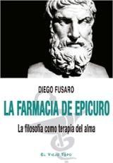 La farmacia de Epicuro