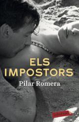 Els impostors - Romera, Pilar