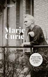 Marie Curie - Dry, Sarah