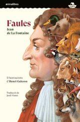 Faules - de la Fontaine, Jean