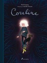 Coraline (Català)