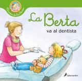 La Berta va al dentista - AAVV