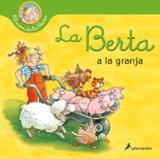 La Berta va a la granja - AAVV