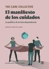 El Manifiesto de los cuidados - The Care Colective