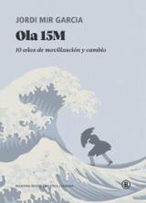 Ola 15M - Mir Garcia, Jordi