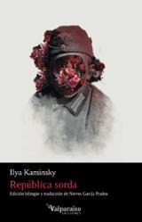 República sorda - Kaminsky, Ilya