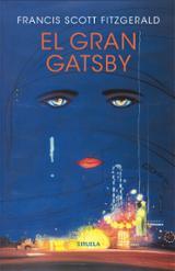 El gran Gatsby - Fitzgerald, F.Scott