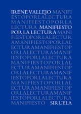 Manifiesto por la lectura - Vallejo, Irene