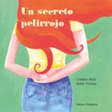 Un secreto pelirrojo - Baró, Camino