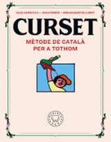 Mètode de català per a tothom - AA.VV.