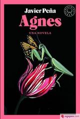 Agnes - Peña, Javier