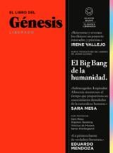 El libro del Génesis - VV.AA.