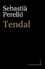 Tendal - Perelló, Sebastià