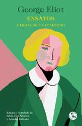 Ensayos y hojas de un cuaderno - Eliot, George